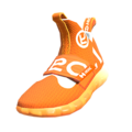 S2 Gear Shoes Orange Iromaki 750s.png
