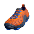 S2 Gear Shoes Red-Mesh Sneakers.png