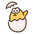 S2 Splatfest Icon Egg.png