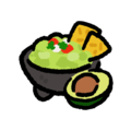 S2 Splatfest Icon Guac.png