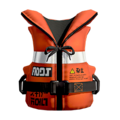 S2 Gear Clothing Anchor Life Vest.png