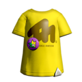 S2 Gear Clothing Basic Tee.png