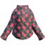 S2 Gear Clothing Dots-On-Dots Shirt.png