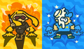 S2 Splatfest Action vs Comedy.png