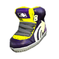 S Gear Shoes Purple Hi-Horses.png