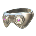 S2 Gear Headgear Octoleet Goggles.png
