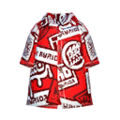 S Gear Clothing Logo Aloha Shirt.png