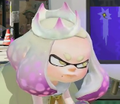 Pearl Expression DisappointedB.png