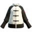 S2 Gear Clothing Panda Kung-Fu Zip-Up.png