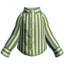 S2 Gear Clothing Striped Shirt.png
