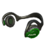 S2 Gear Headgear Squidfin Hook Cans.png