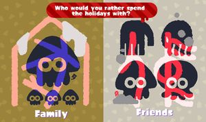 S2 Splatfest Fam vs Friend labeled.jpg