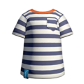S2 Gear Clothing Sailor-Stripe Tee.png