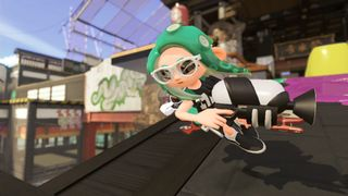 Splatoon 2 version 4 shooter promo 1.jpg