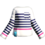 S2 Gear Clothing White Striped LS.png