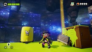 Shifting Splatforms Final Checkpoint- Armor -2.jpg