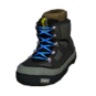S Gear Shoes Pro Trail Boots.png