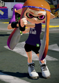 Soccer headband + octo tee + punk whites.png