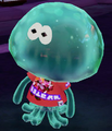 Team Jet Pack jellyfish.png
