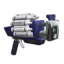 S2 Weapon Main Clash Blaster.png