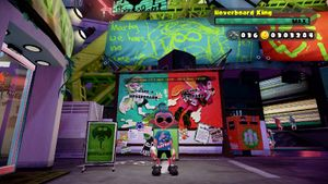 King Rank - Splatfest 12.jpg