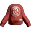 S2 Gear Clothing Reel Sweat.png
