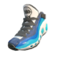 S2 Gear Shoes Blue Power Stripes.png