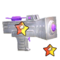 S Weapon Main Custom Splattershot Jr..png