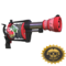 S2 Weapon Main Cherry H-3 Nozzlenose.png