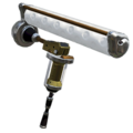 S2 Weapon Main Dynamo Roller.png