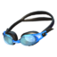 S2 Gear Headgear Swim Goggles.png