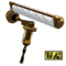 S2 Weapon Main Gold Dynamo Roller.png