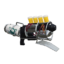 S2 Weapon Main Grizzco Blaster.png