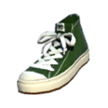 S Gear Shoes Hunter Hi-Tops.png