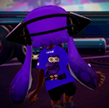 Night owl splatfest tee back.png