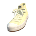 S2 Gear Shoes Cream Hi-Tops.png