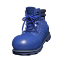 Deepsea Leather Boots