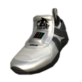 S2 Gear Shoes N-Pacer Ag.png