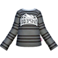 S Gear Clothing Striped Peaks LS.png
