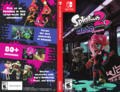 Octo Expansion box art.png