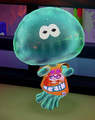 Perfect brain splatfest tee jellyfish.png