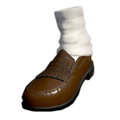 S2 Gear Shoes Fringed Loafers.png