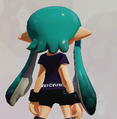 S Customization Hair Female Back.png