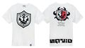 Kog white anchor tee 3.jpg
