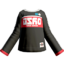 S2 Gear Clothing Black LS.png