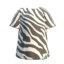 S2 Gear Clothing Herbivore Tee.png