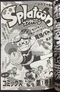 Splatoon Manga issue 5.png