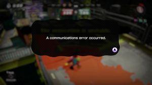 Battle Net Keeps Disconnecting 2018