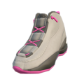 S2 Gear Shoes Orca Passion Hi-Tops.png