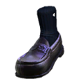 S Gear Shoes School Shoes.png